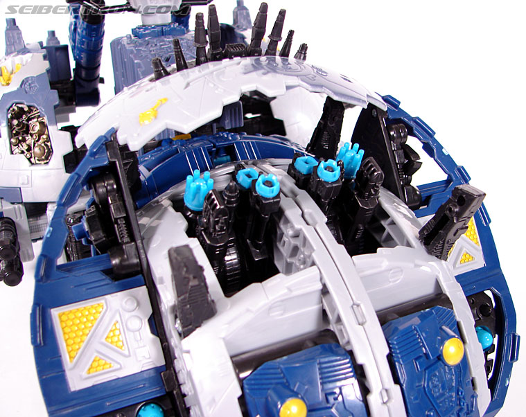 Transformers Cybertron Primus (Image #118 of 247)