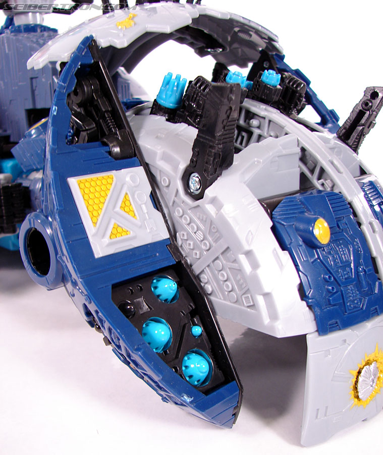 Transformers Cybertron Primus (Image #120 of 247)