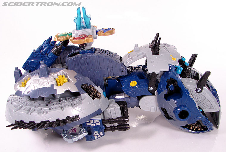 Transformers Cybertron Primus (Image #121 of 247)