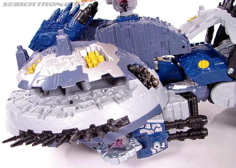 Transformers Cybertron Primus (Image #122 of 247)