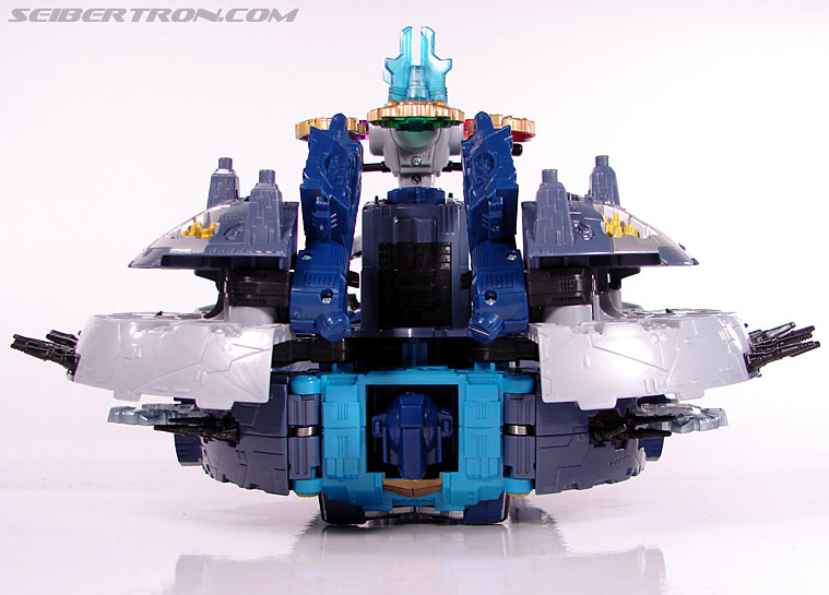Transformers Cybertron Primus (Image #126 of 247)
