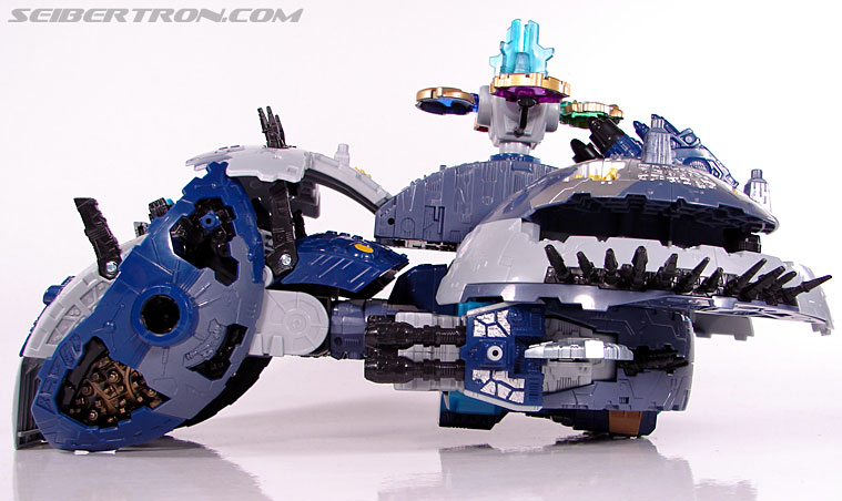 Transformers Cybertron Primus (Image #128 of 247)