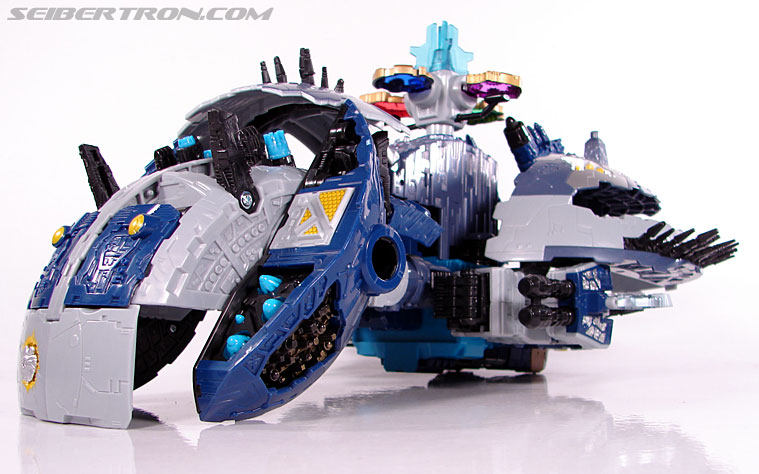 Transformers Cybertron Primus (Image #129 of 247)
