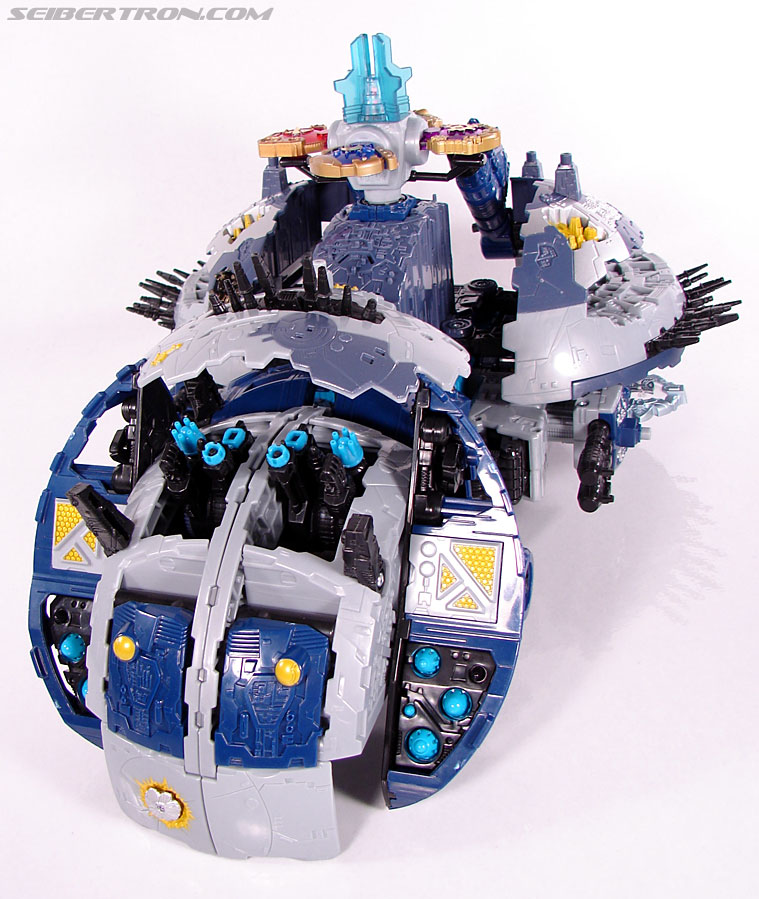 Transformers Cybertron Primus (Image #132 of 247)
