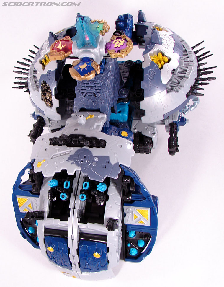 Transformers Cybertron Primus (Image #133 of 247)
