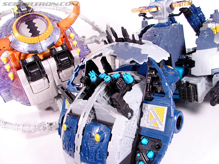 Transformers Cybertron Primus (Image #135 of 247)