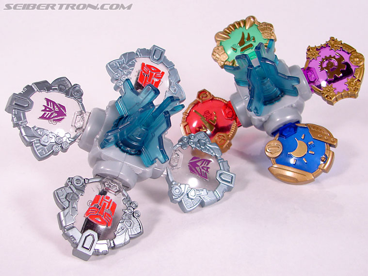 Transformers Cybertron Primus (Image #141 of 247)
