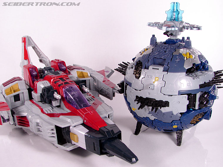 Transformers Cybertron Primus (Image #148 of 247)