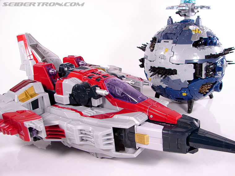 Transformers Cybertron Primus (Image #149 of 247)