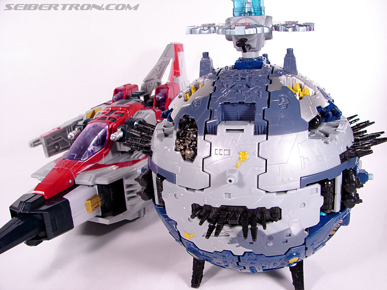 Transformers Cybertron Primus (Image #150 of 247)