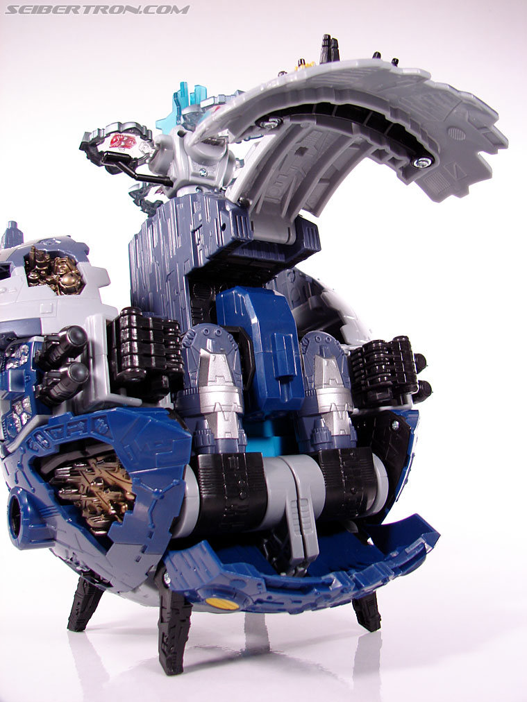 Transformers Cybertron Primus (Image #155 of 247)