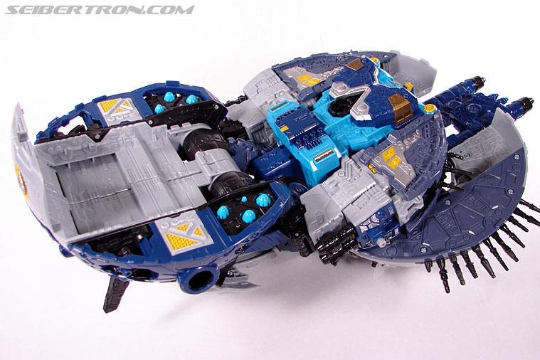 Transformers Cybertron Primus (Image #156 of 247)