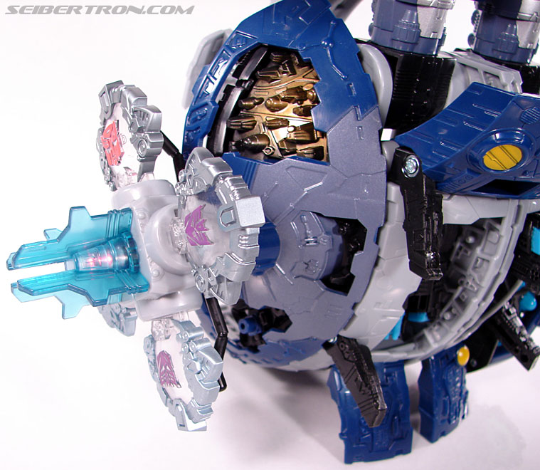 Transformers Cybertron Primus (Image #161 of 247)