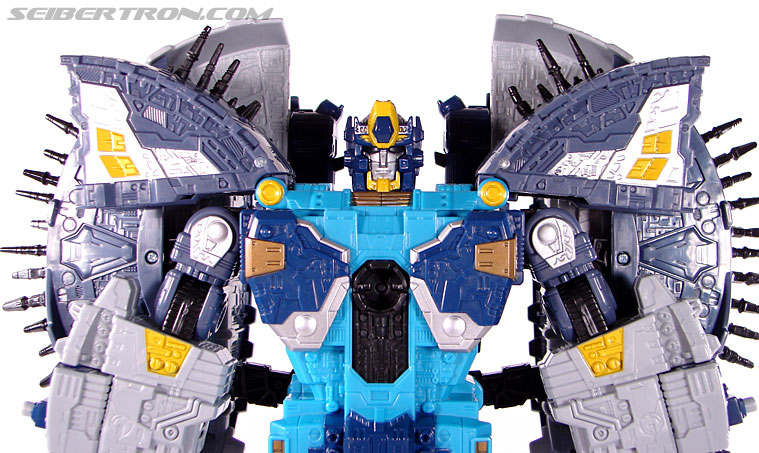 Transformers Cybertron Primus (Image #164 of 247)