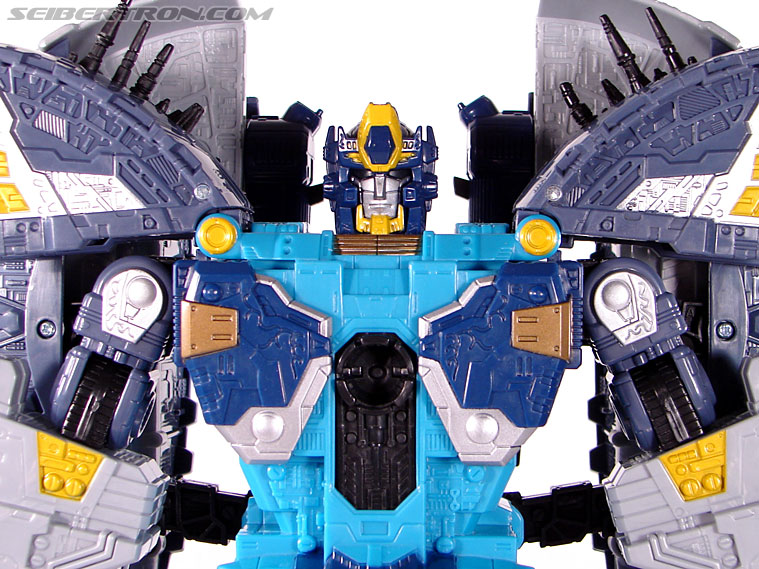 Transformers Cybertron Primus (Image #165 of 247)