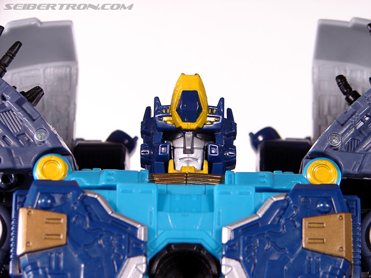 Transformers Cybertron Primus (Image #167 of 247)
