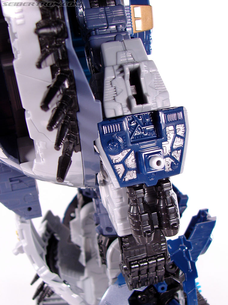 Transformers Cybertron Primus (Image #170 of 247)