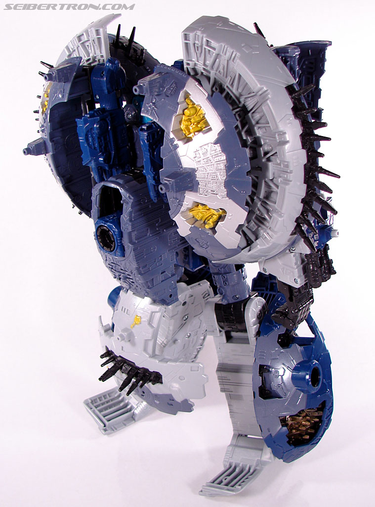 Transformers Cybertron Primus (Image #172 of 247)