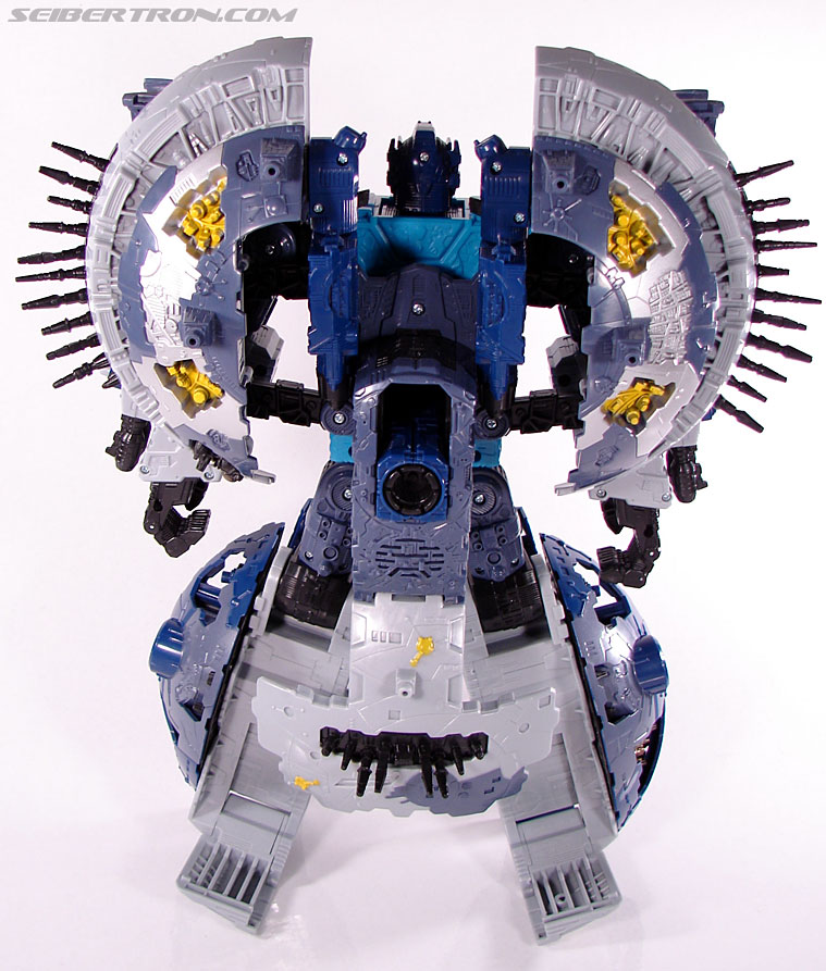 Transformers Cybertron Primus (Image #173 of 247)