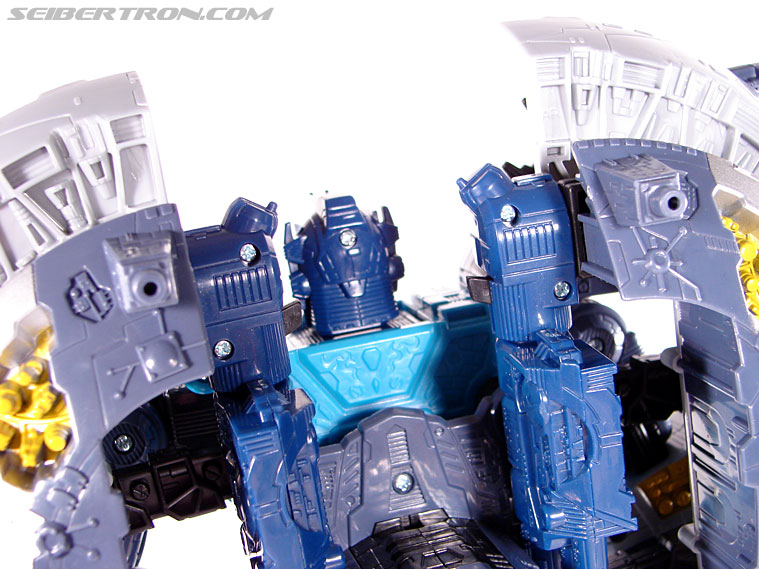 Transformers Cybertron Primus (Image #174 of 247)