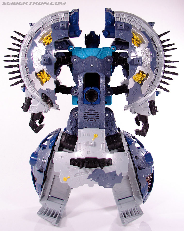 Transformers Cybertron Primus (Image #176 of 247)