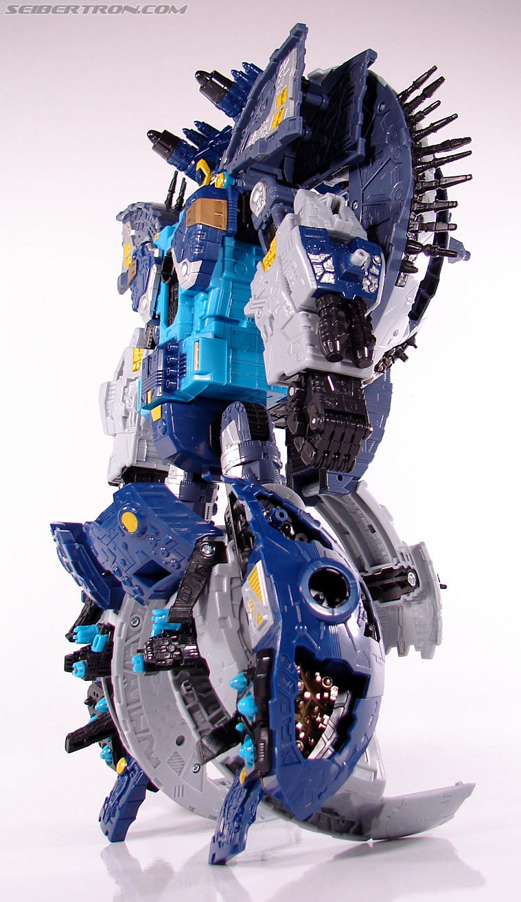 Transformers Cybertron Primus (Image #178 of 247)