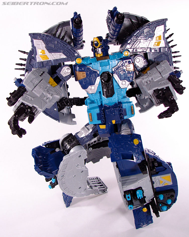 Transformers Cybertron Primus (Image #186 of 247)