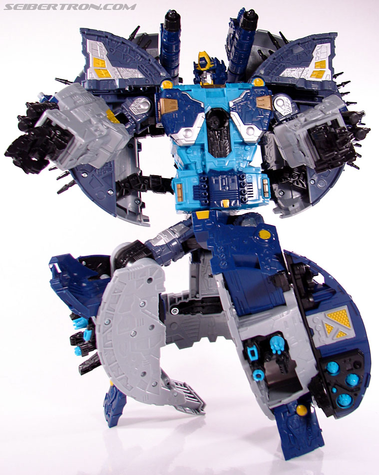 Transformers Cybertron Primus (Image #187 of 247)