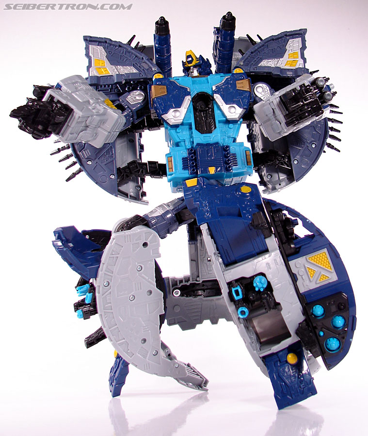 Transformers Cybertron Primus (Image #188 of 247)