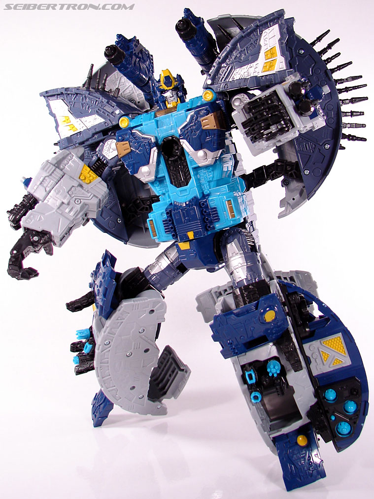 Transformers Cybertron Primus (Image #189 of 247)