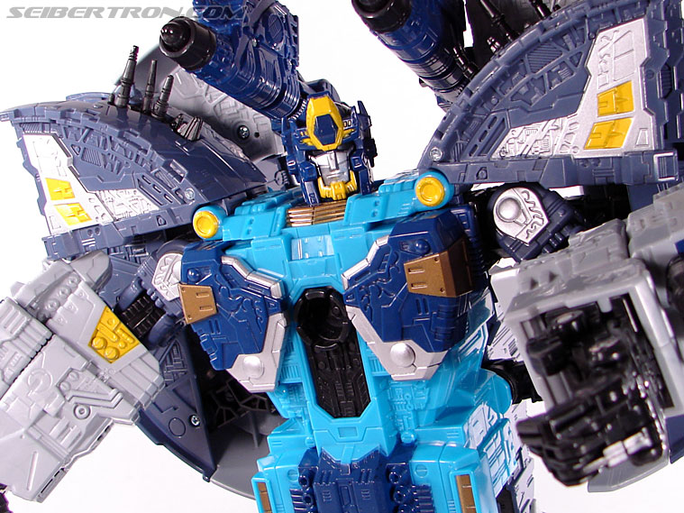 Transformers Cybertron Primus (Image #191 of 247)
