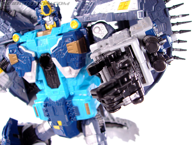 Transformers Cybertron Primus (Image #193 of 247)