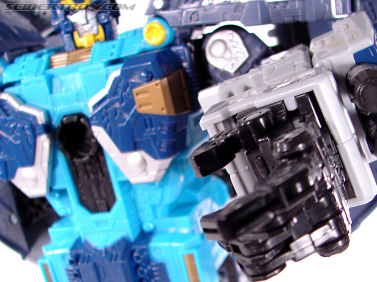 Transformers Cybertron Primus (Image #194 of 247)
