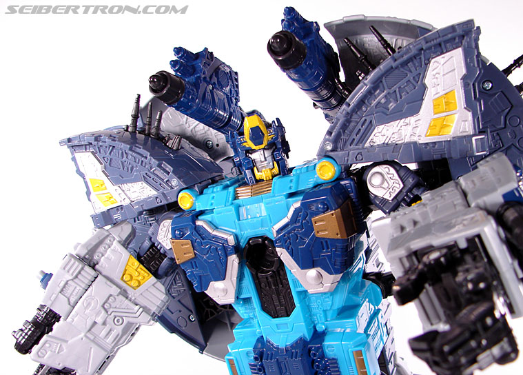 Transformers Cybertron Primus (Image #195 of 247)