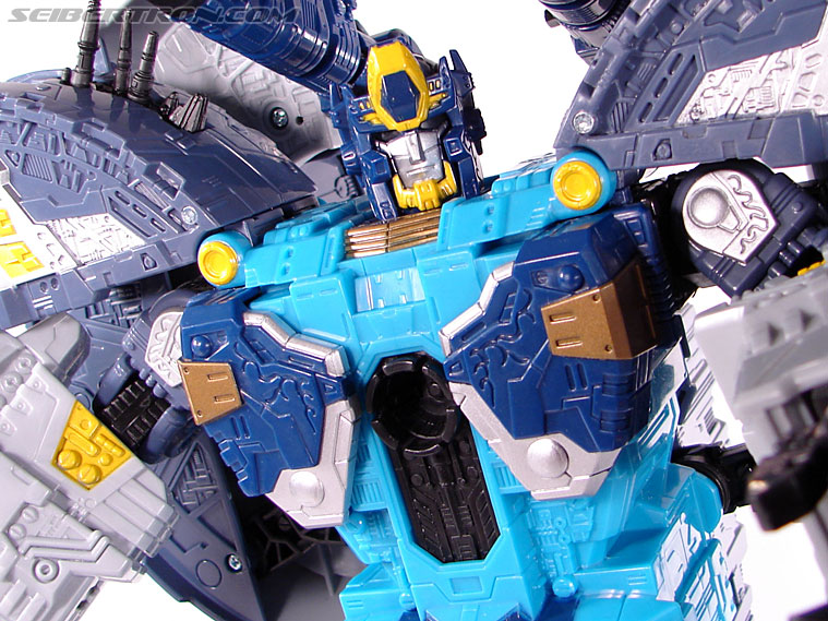 Transformers Cybertron Primus (Image #196 of 247)