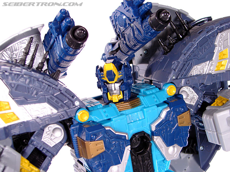Transformers Cybertron Primus (Image #198 of 247)