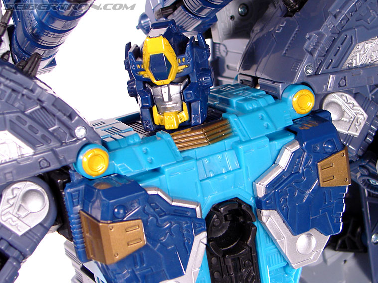 Transformers Cybertron Primus (Image #199 of 247)
