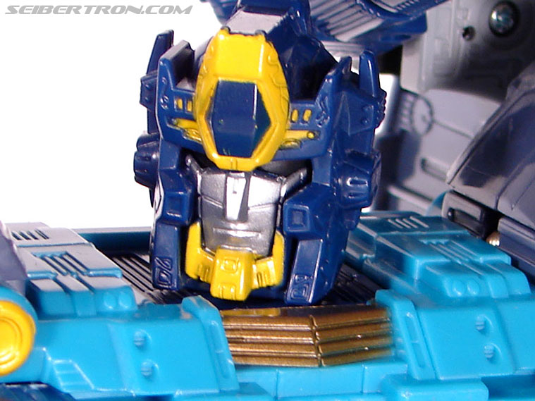 Transformers Cybertron Primus (Image #201 of 247)