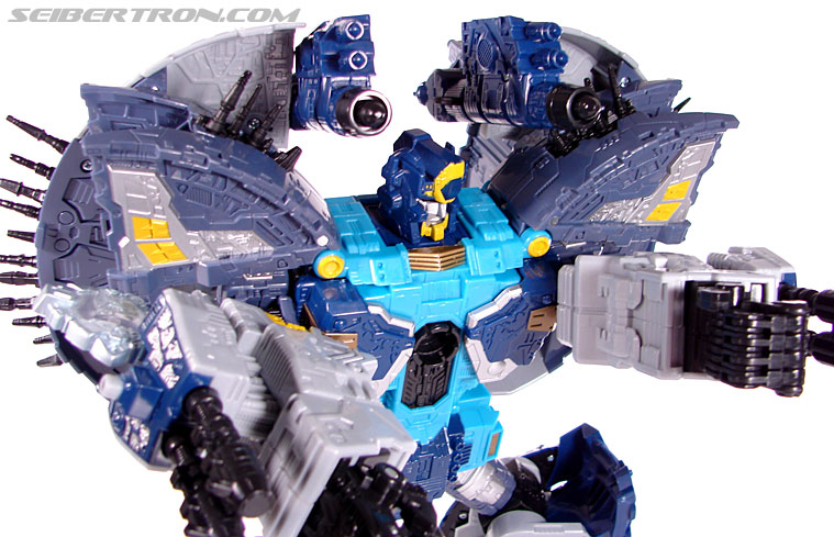 Transformers Cybertron Primus (Image #202 of 247)