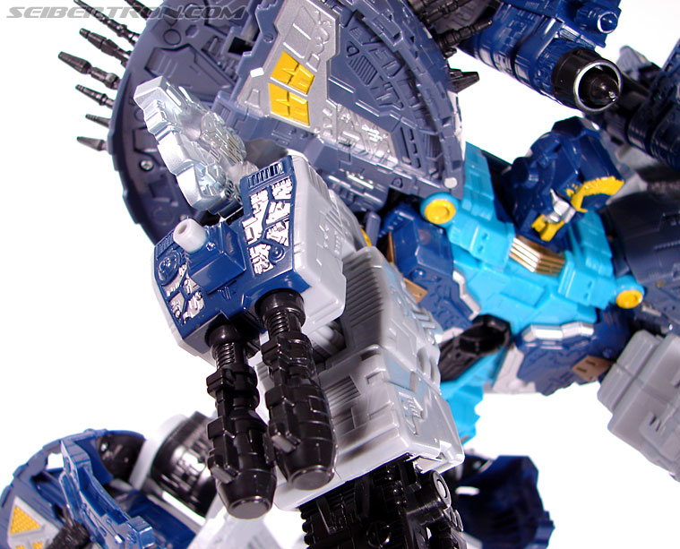 Transformers Cybertron Primus (Image #204 of 247)