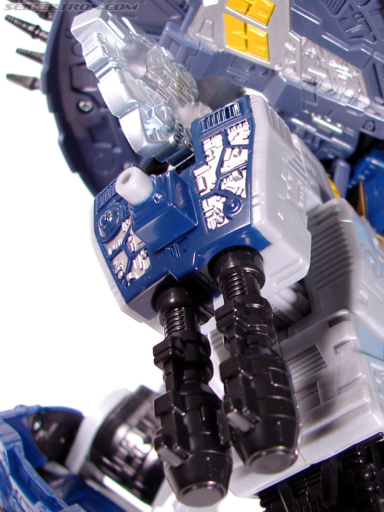 Transformers Cybertron Primus (Image #205 of 247)