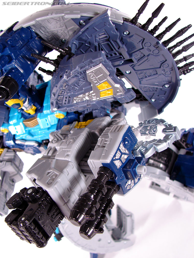 Transformers Cybertron Primus (Image #206 of 247)