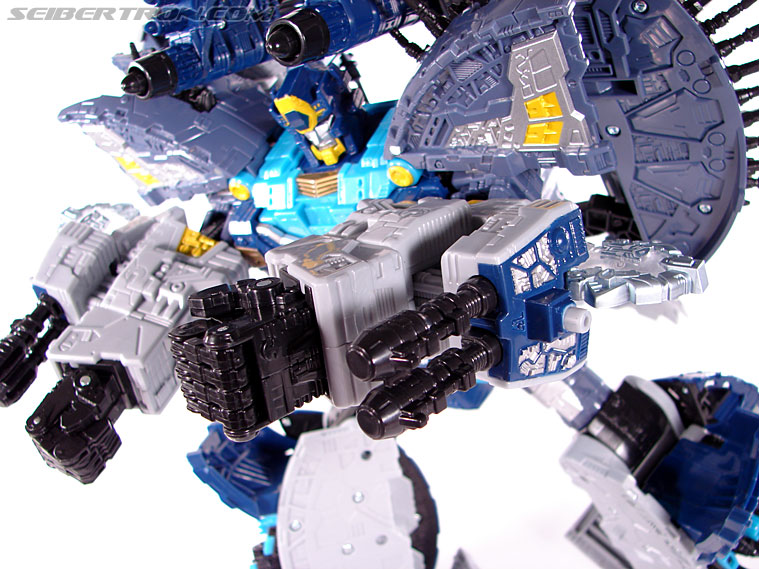 Transformers Cybertron Primus (Image #207 of 247)