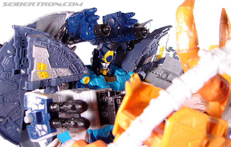 Transformers Cybertron Primus (Image #219 of 247)