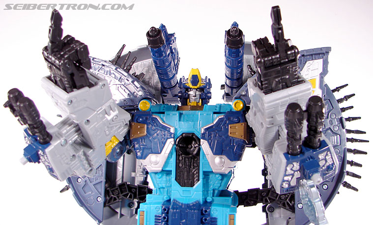 Transformers Cybertron Primus (Image #220 of 247)