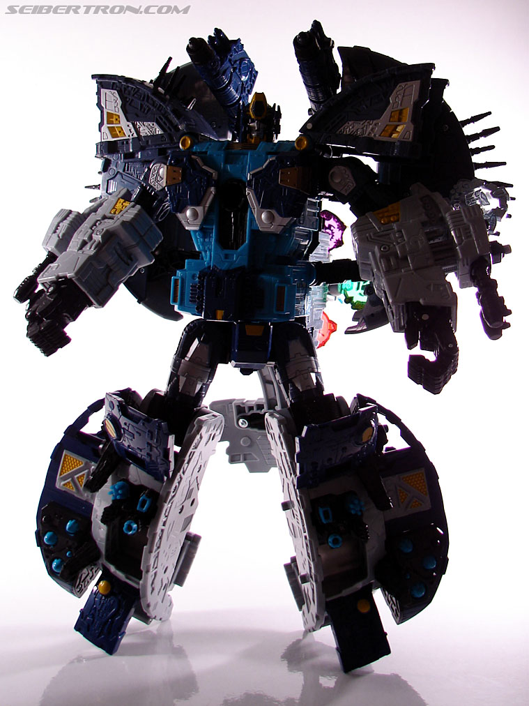 Transformers Cybertron Primus (Image #231 of 247)