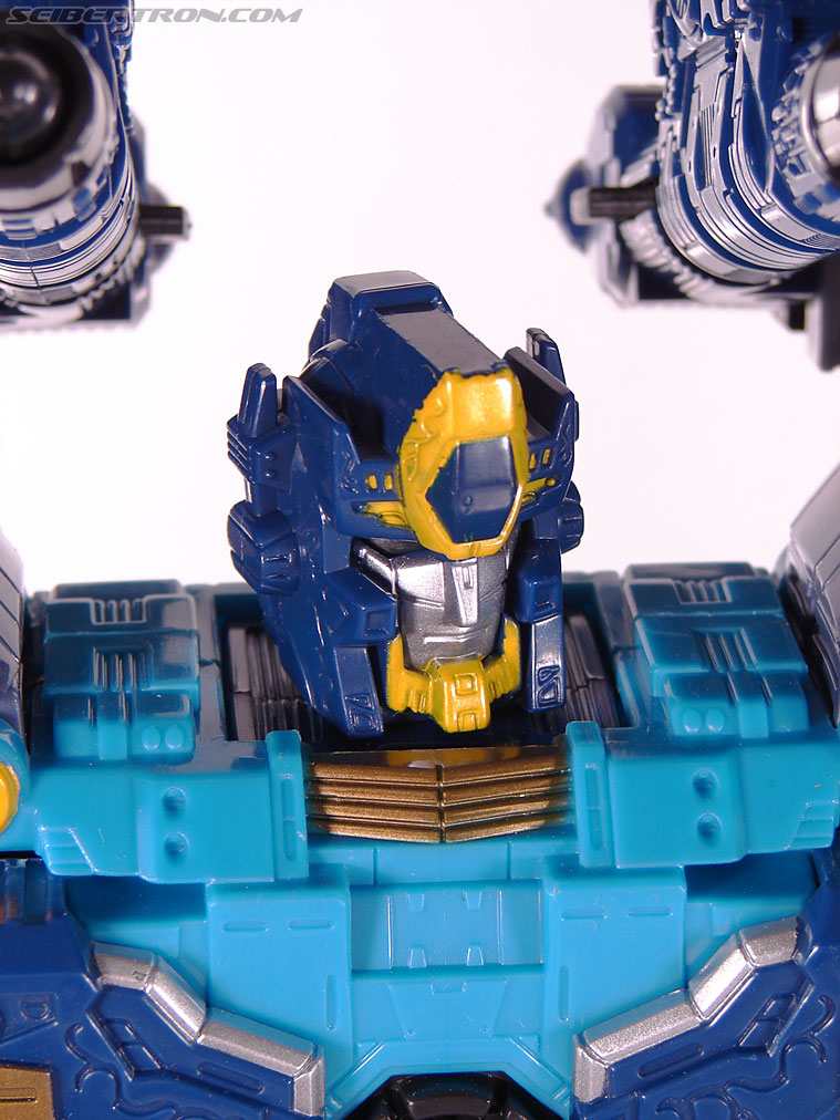 Transformers Cybertron Primus (Image #246 of 247)