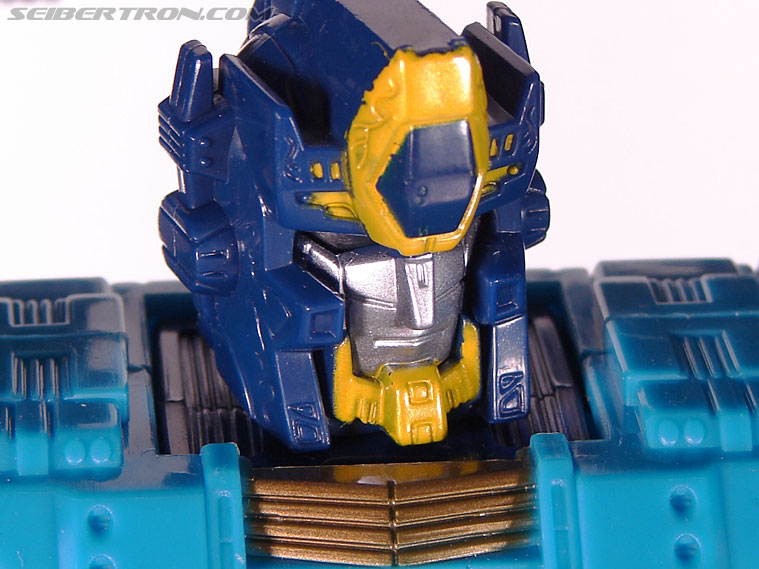 Transformers Cybertron Primus (Image #247 of 247)
