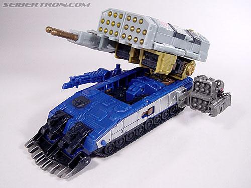 Transformers Cybertron Anti-Blaze (Image #18 of 45)