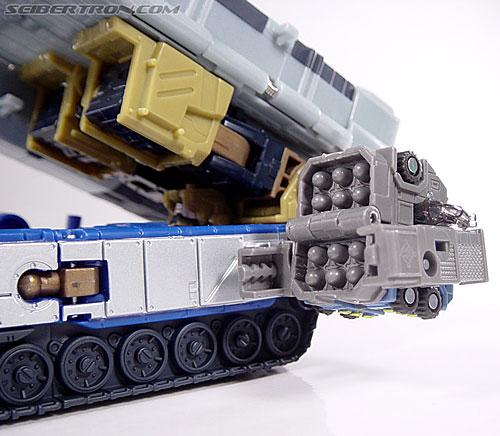 Transformers Cybertron Anti-Blaze (Image #19 of 45)